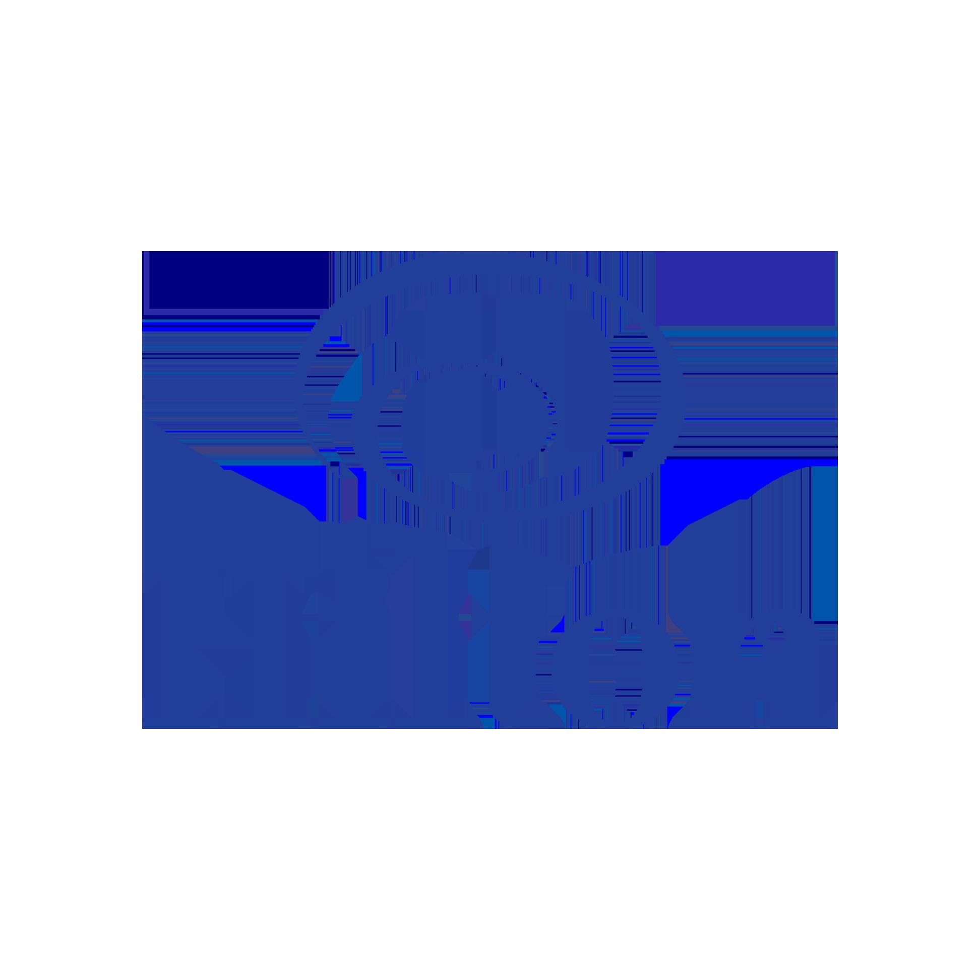 Logo of Hilton