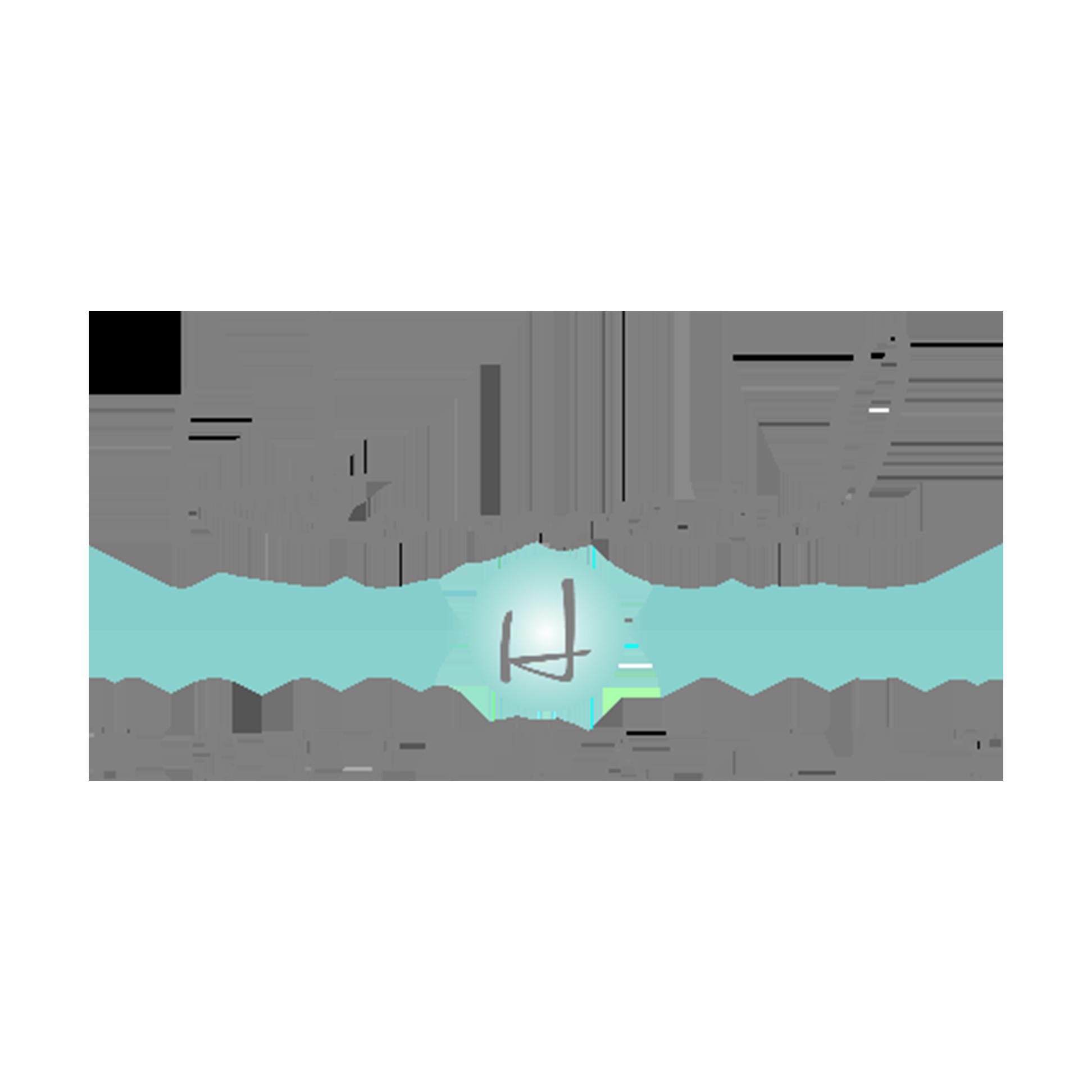 Logo of Howard Hospitality
