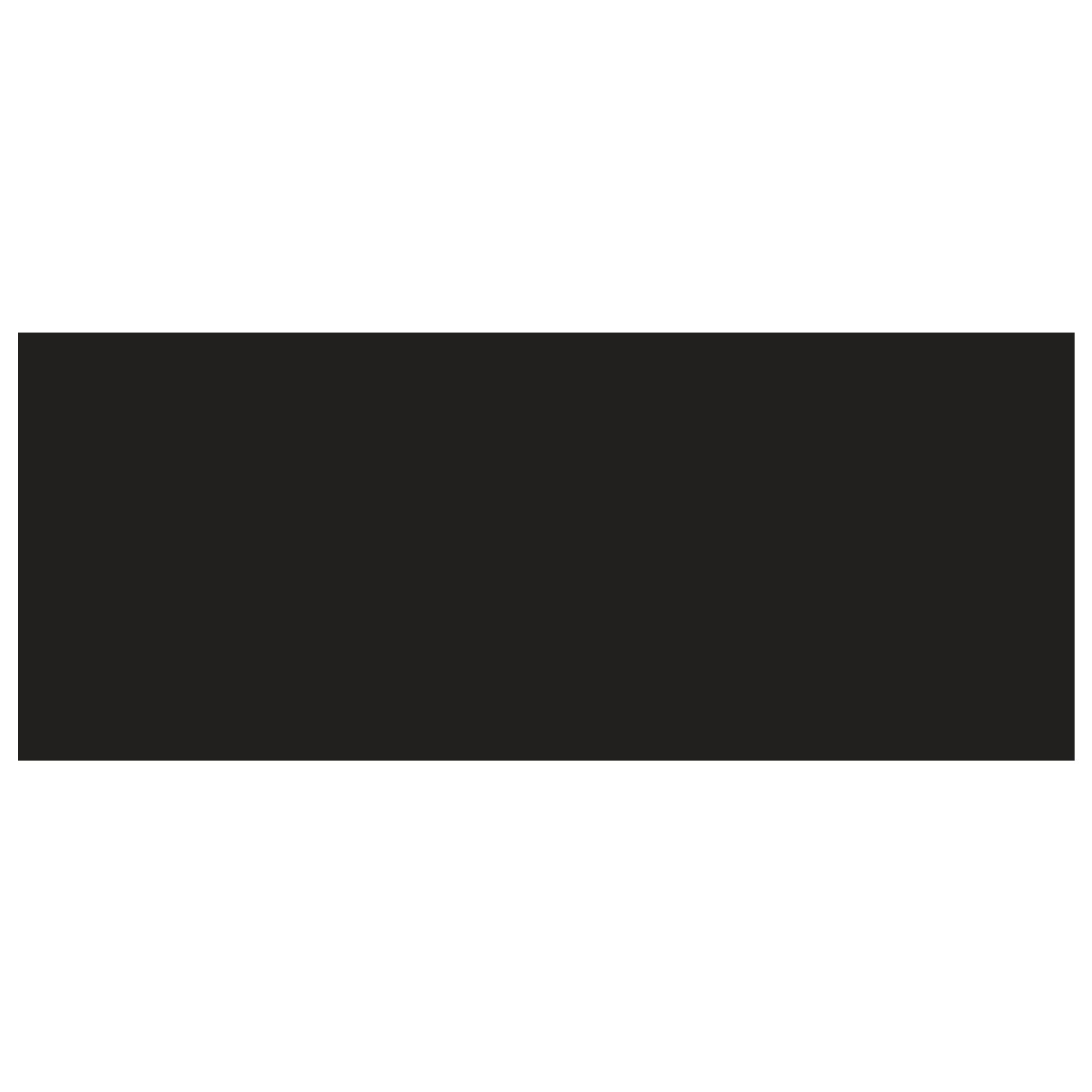 Logo of JW Marriott