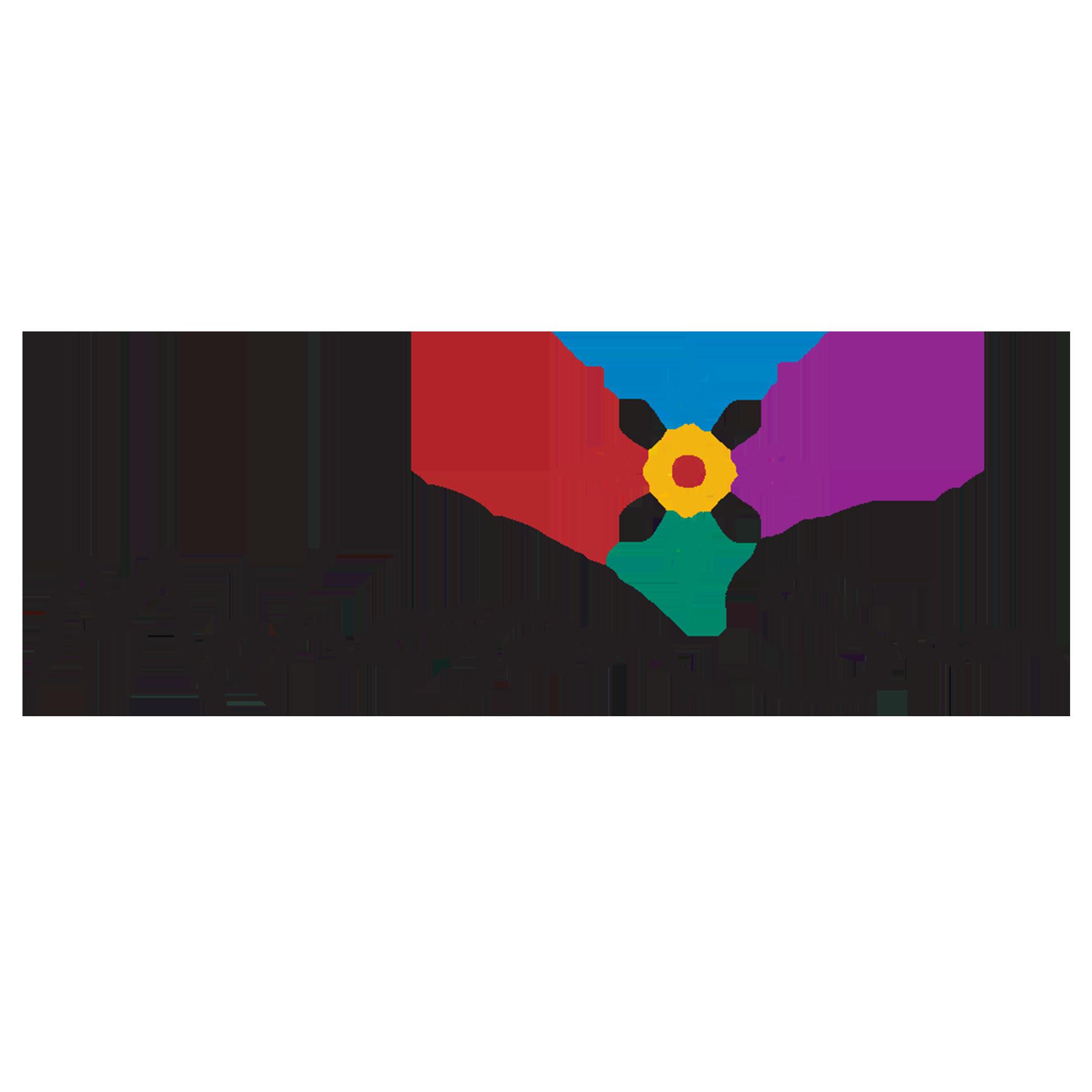 Logo of Mohegan Sun