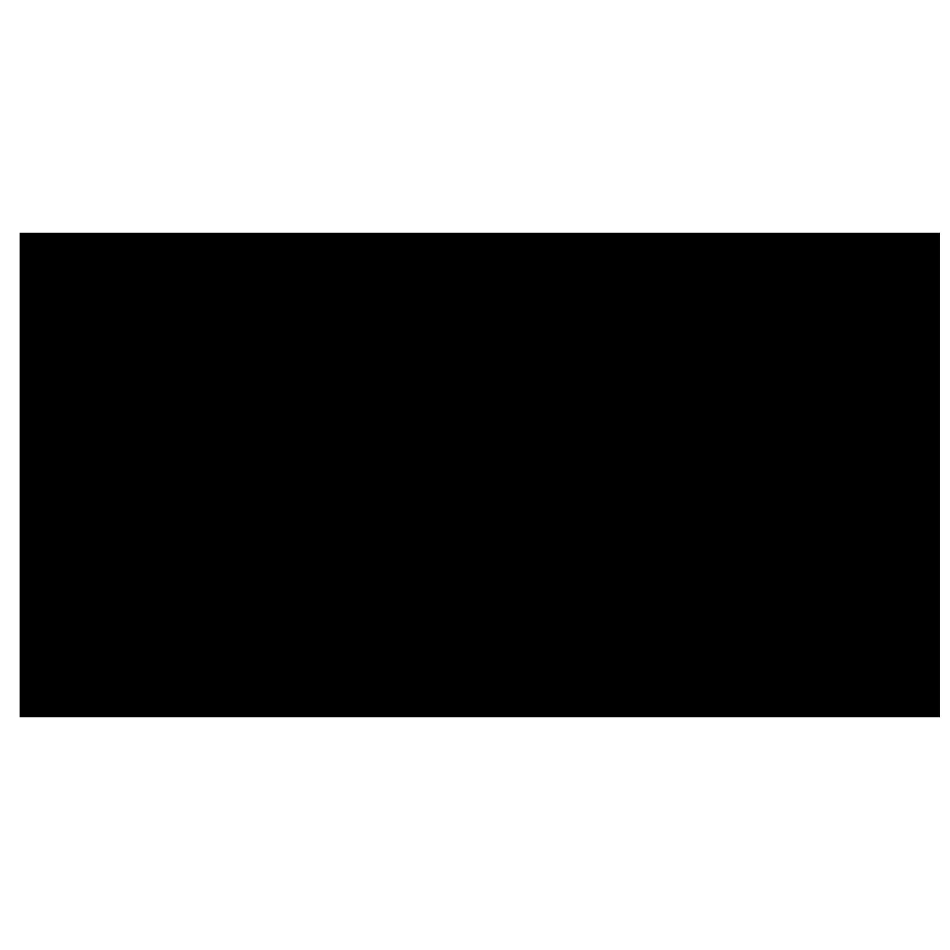 Logo of Renaissance Hotels