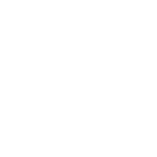Image containing a circle with a number 18 in the center and a plus sign on the top