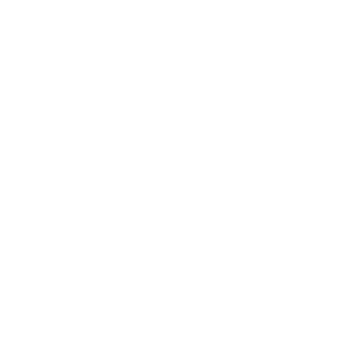 Image containing a handshake with three people behind